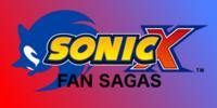 SonicX-FanSagas's avatar