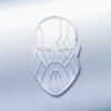 SONICX2011's avatar