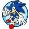 sonicx25975's avatar