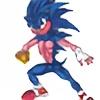 SonicX45's avatar