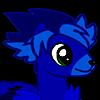 sonicx804's avatar