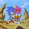 SonicxAmy06's avatar