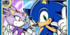 SonicxBlaze-Club's avatar