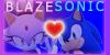SonicxBlaze-Fanclub's avatar