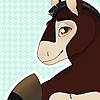 sonicXD1998's avatar