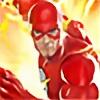 SonicXFan's avatar