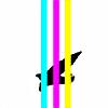 SonicXfan007's avatar