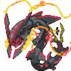 SONICXFan2012's avatar