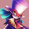 sonicxjones's avatar
