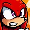SonicXKnuckels's avatar