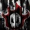 sonicxluffy's avatar