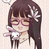 sonicxmelissa302's avatar
