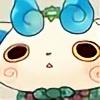 SonicXShadowX's avatar