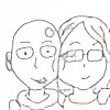 Sonicxtheartest's avatar