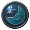SonicXtheXYoshi's avatar
