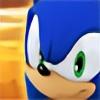 SonicXtreme's avatar