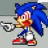 SonicxZonicxMichelle's avatar