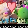 sonicyoaifangirl1904's avatar