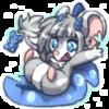 Sonicyss's avatar