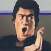 SONICYuan's avatar