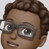SonicZenTheFox's avatar