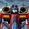 soniczero4000's avatar