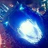 SonicZilla150's avatar