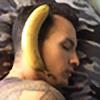 SonidaMarks's avatar