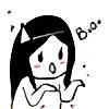 sonieafanmaple's avatar