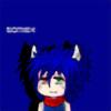 soniek99's avatar