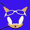 SoniFoXx's avatar