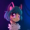 sonigiraldo's avatar