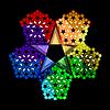 sonigque's avatar