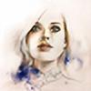 soniGr's avatar