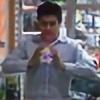 Soniker's avatar