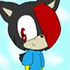 sonikeranyacat1234's avatar