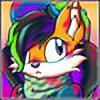 Sonikku-14's avatar