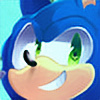 Sonikku-Star's avatar