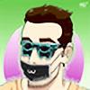 Sonikku001's avatar