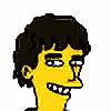 sonikku2's avatar