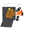 Sonikku337's avatar