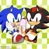 sonikku3419's avatar