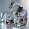 Sonikku7's avatar
