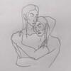 sonikku8374's avatar