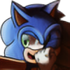 Sonikkudrawings's avatar