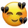 SonikkuFan85ALT's avatar