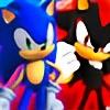 Sonikkuhedgieforever's avatar