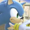 Sonikkuro's avatar