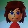 SonikkuShooter's avatar