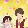 SonikkutoEmi's avatar